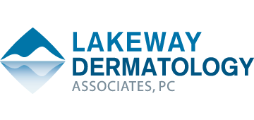 Lakeway Dermatology Associates, PC