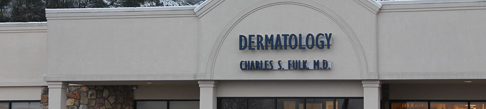 Lakeway Dermatology Associates, PC | Medical Dermatology Conditions